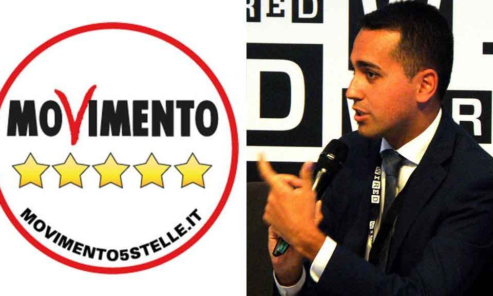 Barometro-Politico-Demopolis