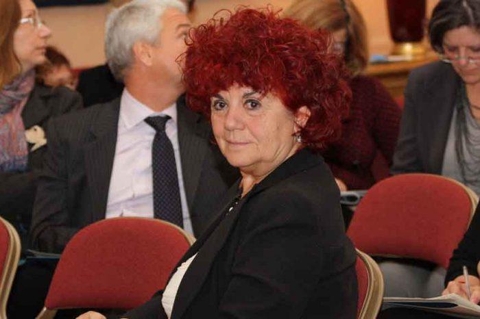 Ricerca, il ministero cancella l'italiano dal bando Miur
