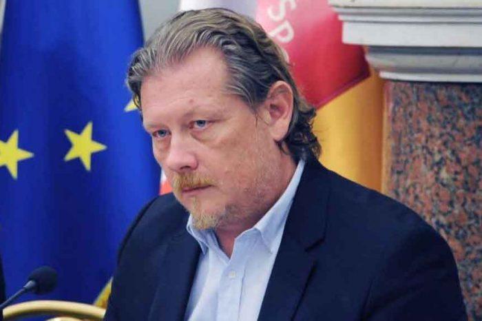 'Il Governo vuole insabbiare la verità sul debito storico di Roma'