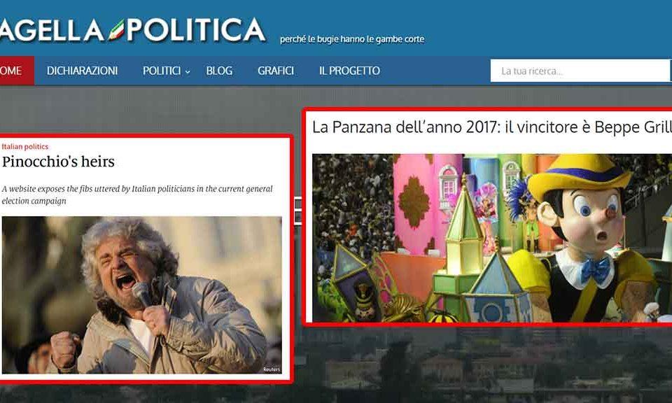 pagella-politica
