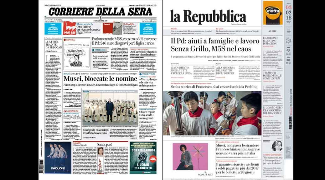 corriere-repubblica