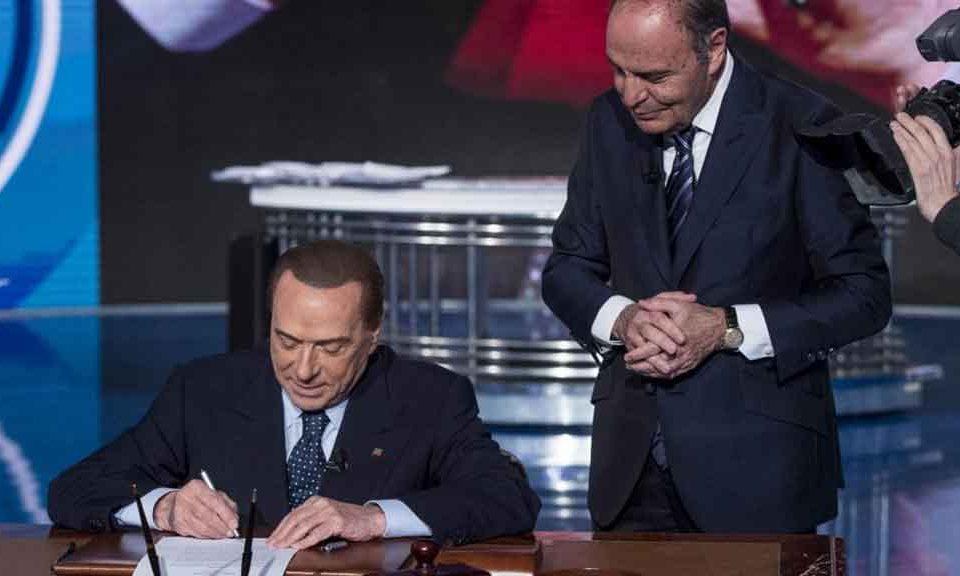 impegno-con-gli-italiani