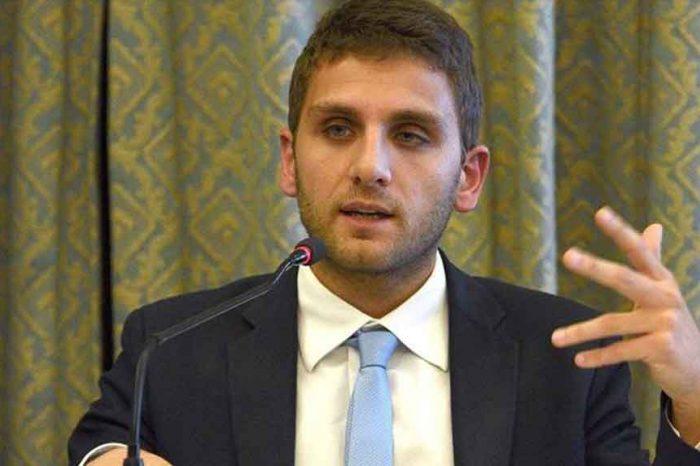 Inchiesta rifiuti Campania, indagato anche il figlio di De Luca