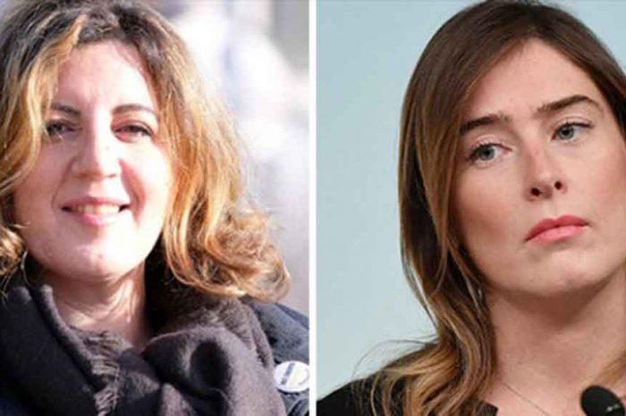 Nuzzo, sfidante 5 Stelle della Boschi: 'Io candidata per merito, lei paracadutata e senza credibilità'