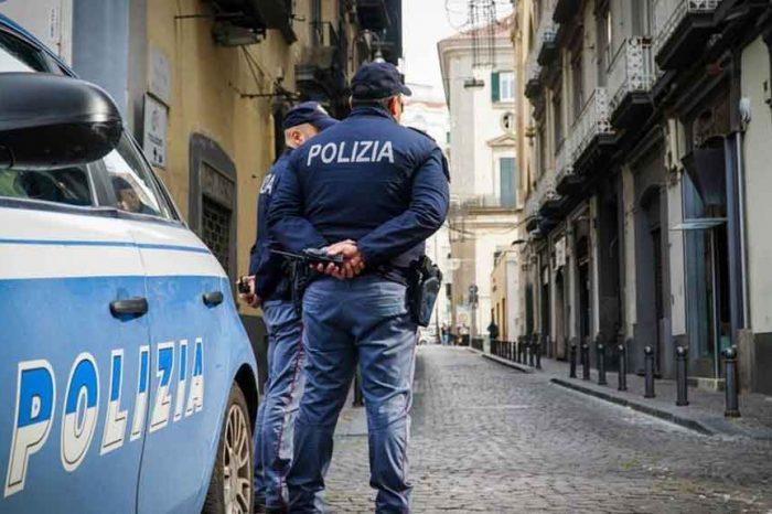 Napoli, esplode uno scandalo su voto di scambio e traffico di rifiuti
