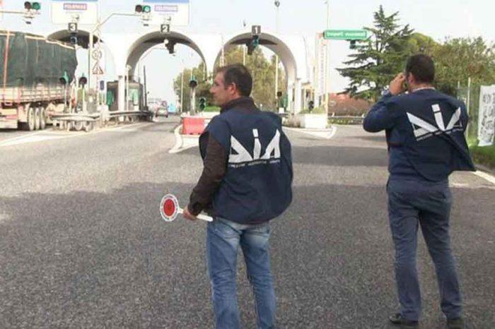 Tangenti per la costruzione dell'Autostrada Siracusa-Gela: arrestato Astaldi, Presidente di Condotte