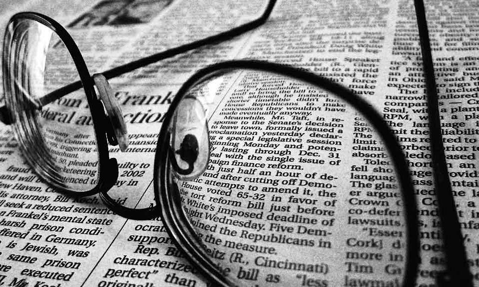 borghesia-giornalistica