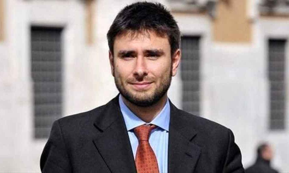 Di Maio e Salvini a Vicenza: la diretta