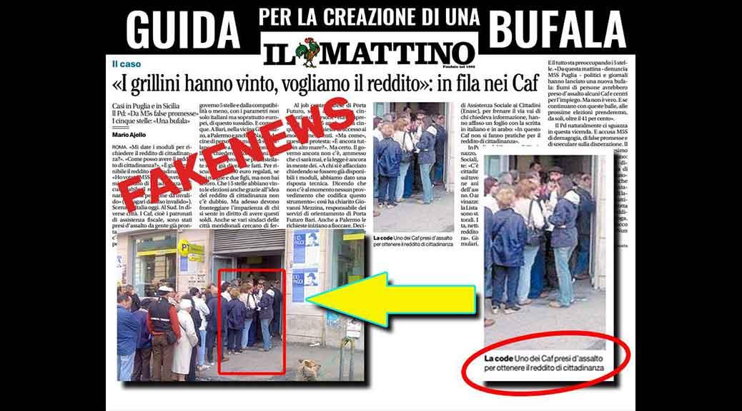 fake-news-m5s