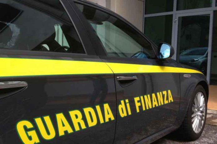 Bancarotta fraudolenta, la Guardia di Finanza sequestra 41 mln a Bigotti