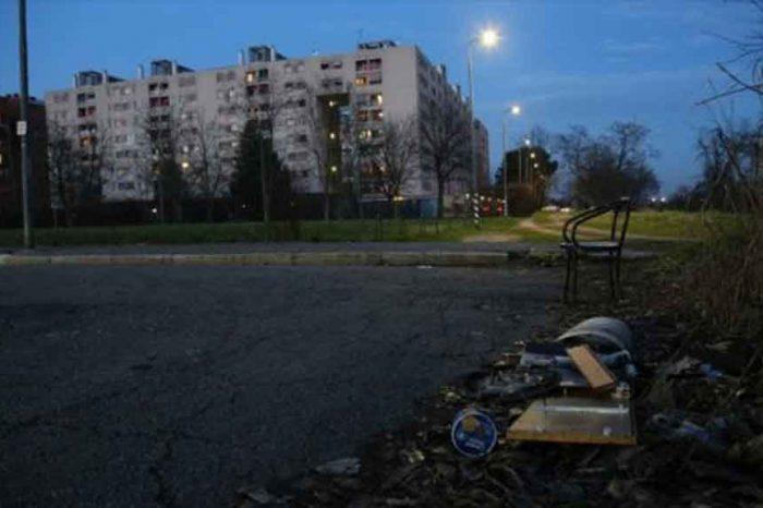 Coppia aggredita a Milano, lei 19 anni è stata stuprata