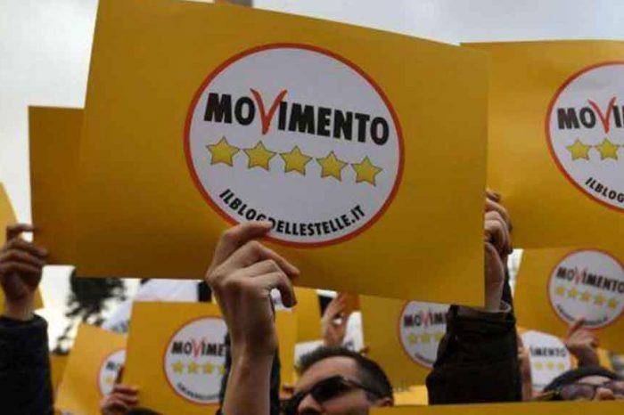 Seggi M5S in Sicilia, al Senato può guadagnarci Forza Italia