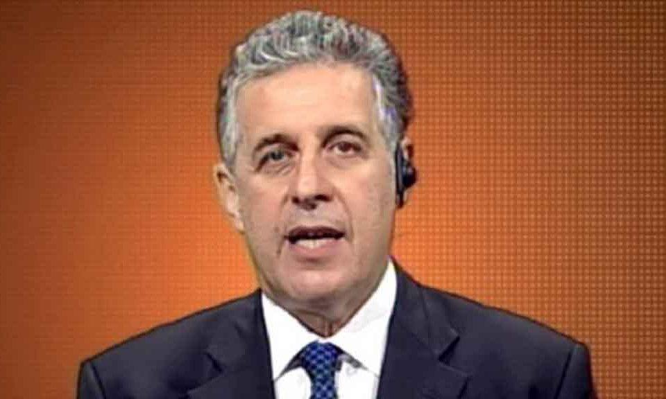Nino-Di-Matteo-a-12-ora-in-piu