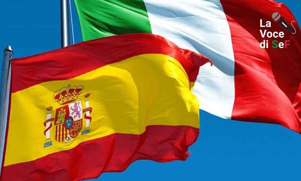 Pil-pro-capite-spagnolo