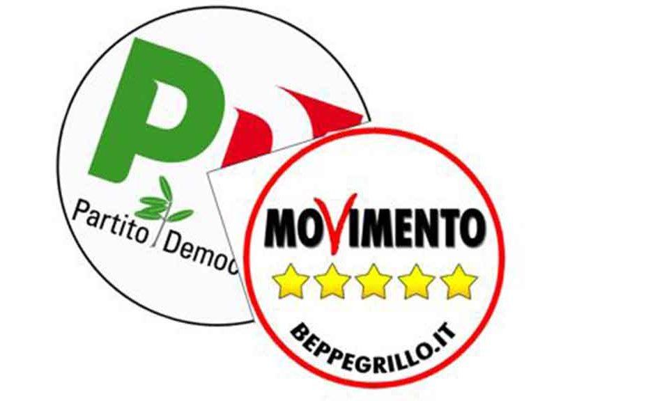 accordo-di-governo-pd-m5s