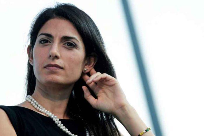 Virginia Raggi apre inchiesta interna su lentezza gare lavori: 'Chi ha sbagliato deve pagare, la pazienza è finita'