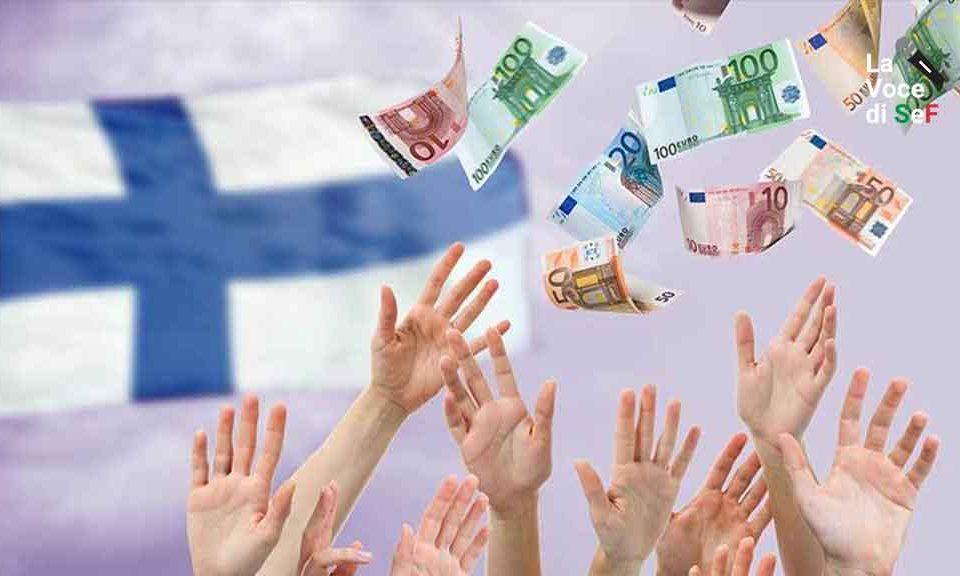 reddito-di-cittadinanza-finlandia