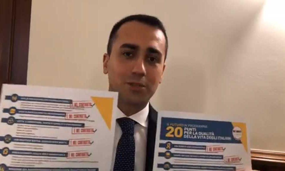 20-punti-per-la-qualità-della-vita-degli-italiani