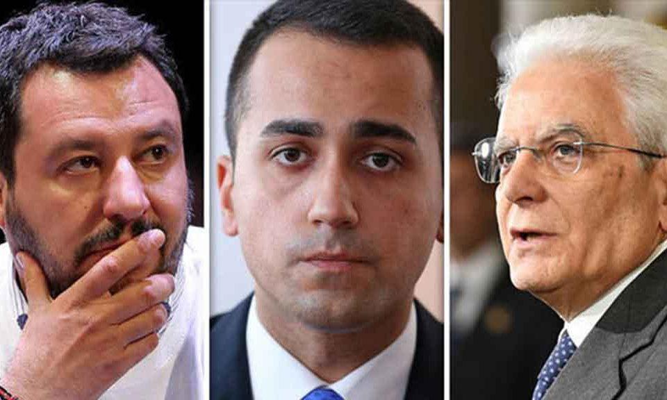 Accordo-governo-Lega-M5S