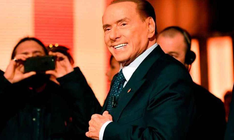 Berlusconi-può-tornare-in-Parlamento