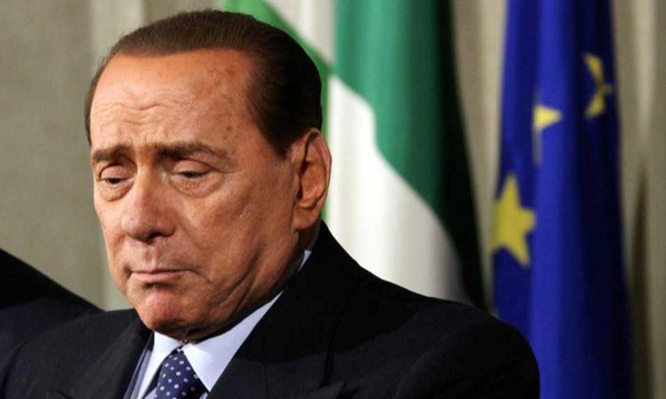 Berlusconi-rinviato-a-giudizio-per-corruzione