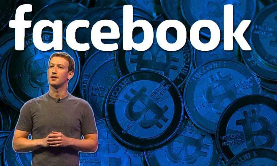 Facebook-introduce-una-sua-criptovaluta