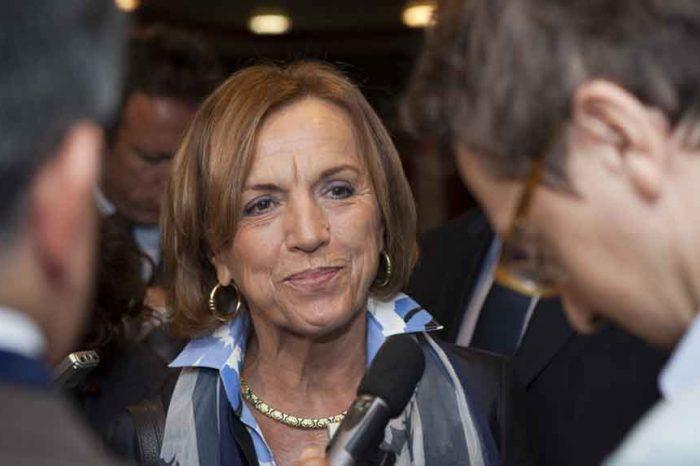 La Fornero va in pensione a 70 anni, ma per lei non vale la riforma