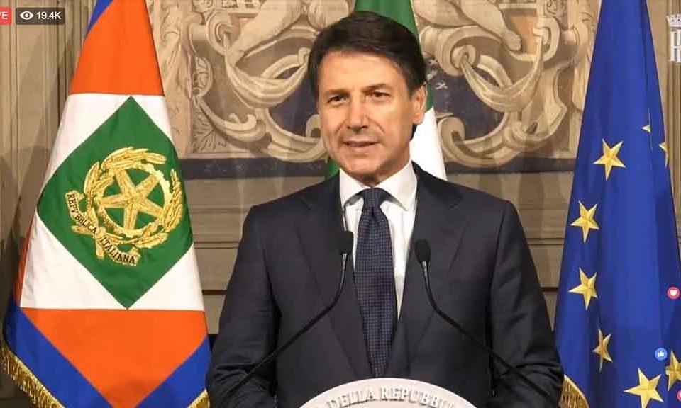 Lavoreremo-con-determinazione-per-migliorare-la-qualità-della-vita-degli-italiani