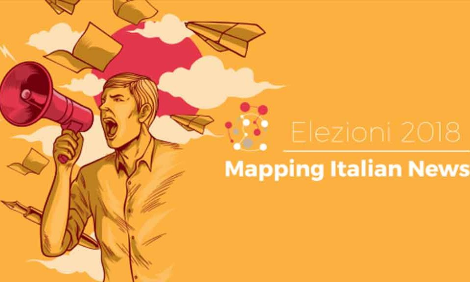 Mapping-Italian-News