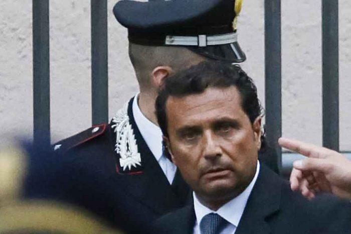 Nuova condanna per Francesco Schettino, Corte d'Appello: deturpò l'Isola del Giglio, paghi 5mila euro