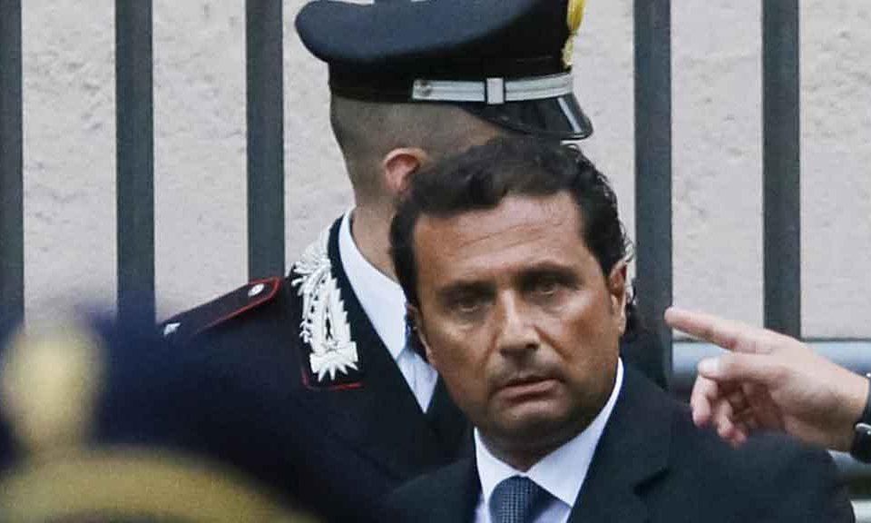 Nuova-condanna-per-Francesco-Schettino