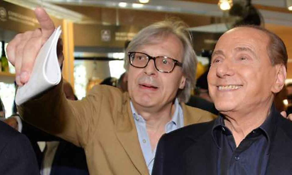 Sgarbi-avverte-Berlusconi