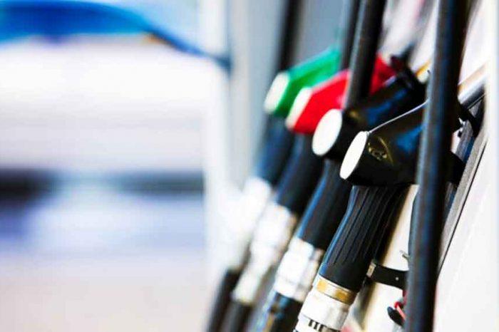 M5S e Lega taglieranno le accise sul carburante: 20 cent in meno al litro