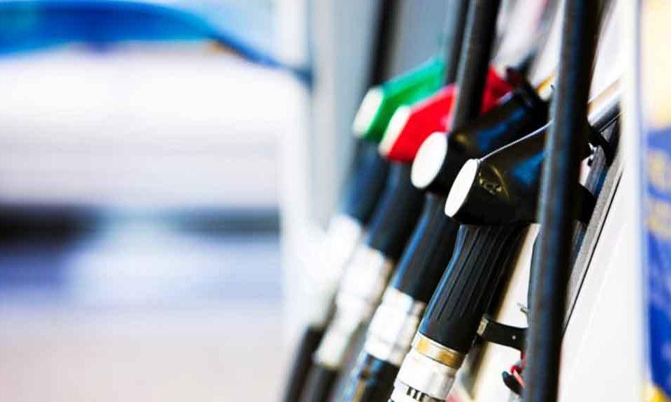 accise-sul-carburante