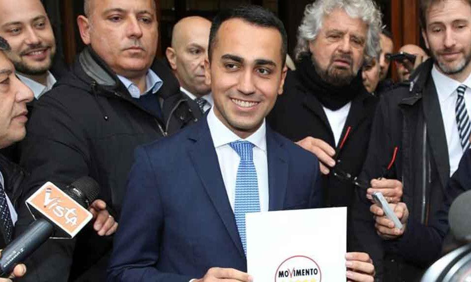 banchetti-per-cambiare-l'Italia