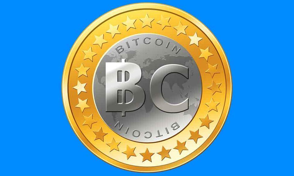 bitcoin-si-può-considerare-una-moneta