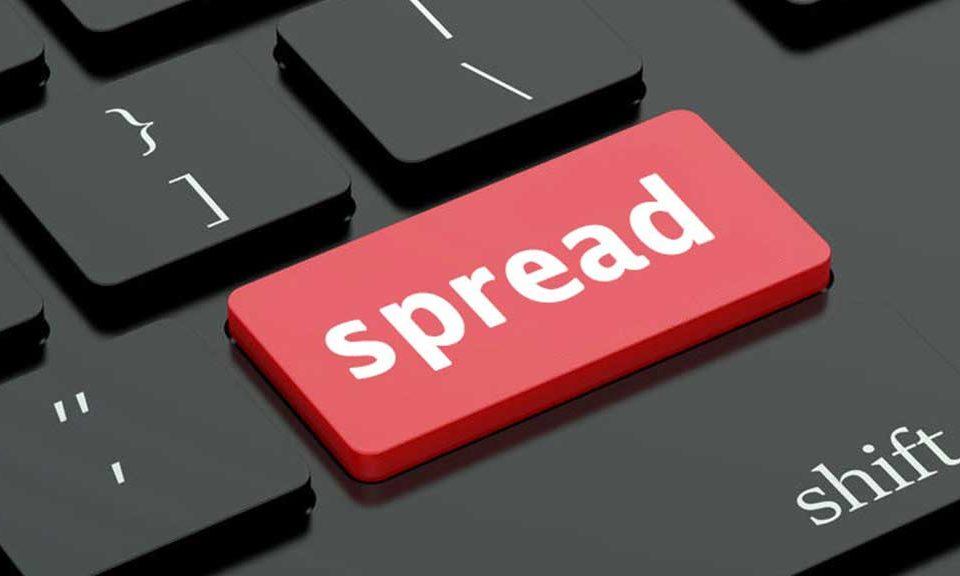 M5S: 'Lo spread è una fake news'
