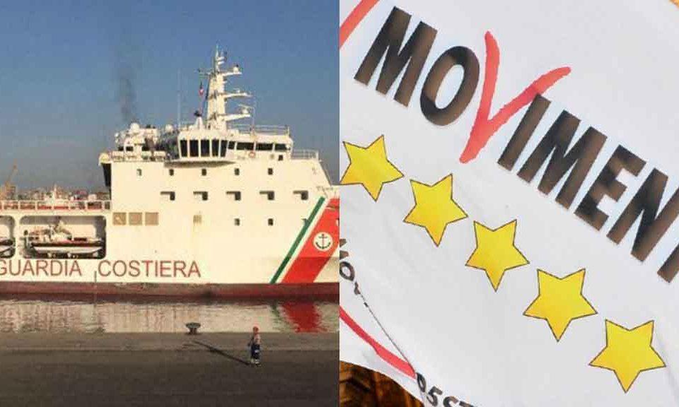625mila-migranti-sbarcati-in-Italia-negli-ultimi-4-anni