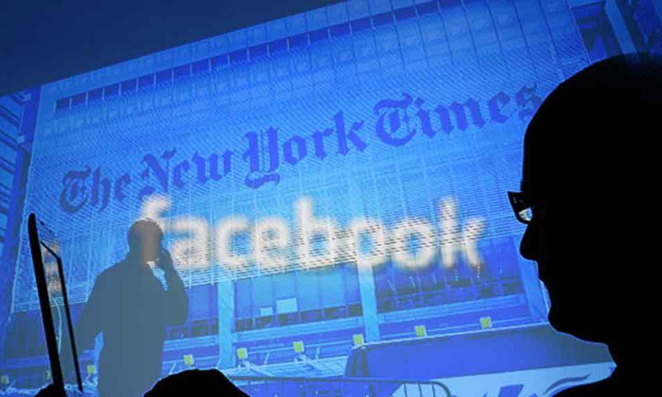 Facebook-condivide-i-dati-degli-utenti-con-i-produttori-di-smartphone