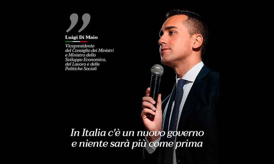 In-Italia-c'è-un-nuovo-governo,-e-niente-sarà-più-come-prima