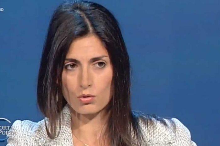Inchiesta sullo stadio della Roma, Raggi: 'È una vergogna. Lo ripeto: i giudici hanno detto che non c'entro'