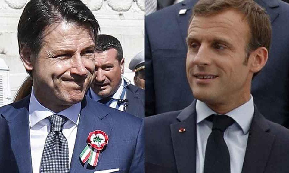 Macron-sul-caso-Aquarius