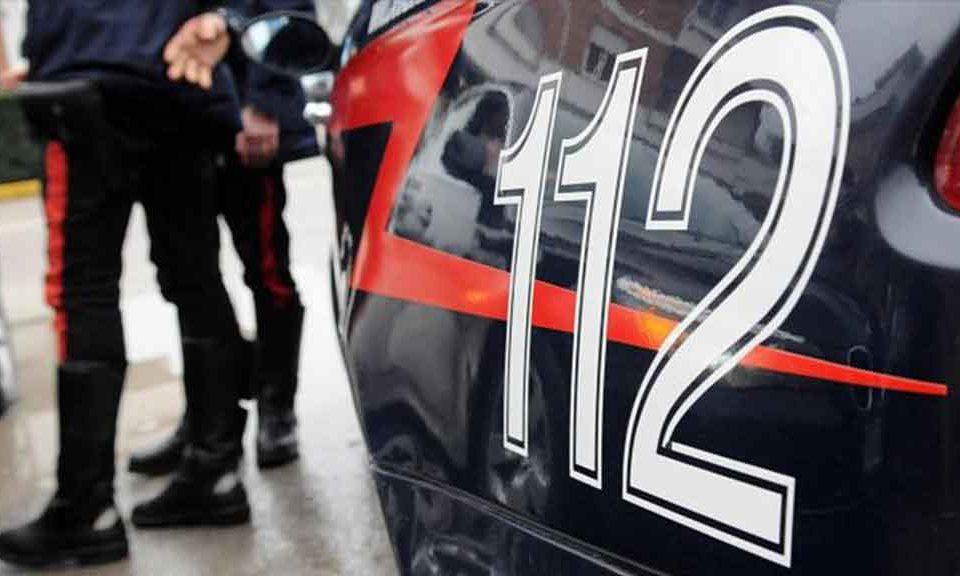 Nove-arresti-per-corruzione