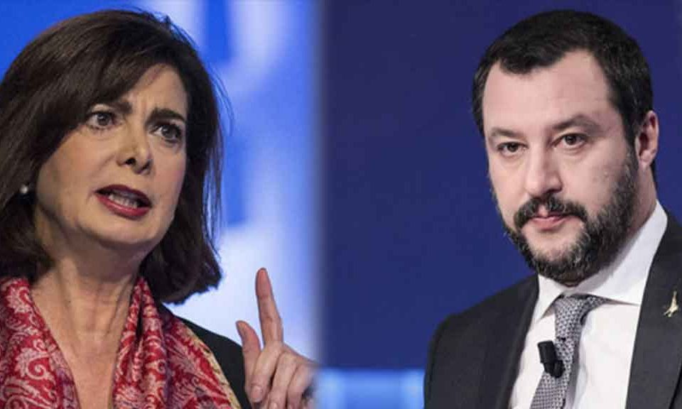 Salvini-è-disperato