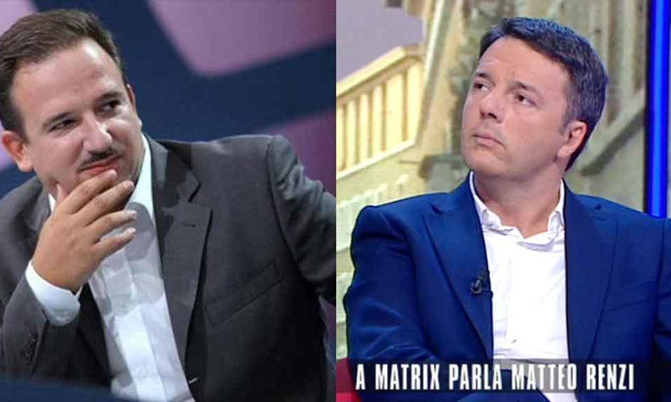 Villa-da-un-milione-di-euro-di-Matteo-Renzi