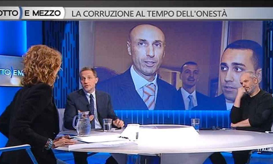inchiesta-sul-nuovo-stadio-della-Roma