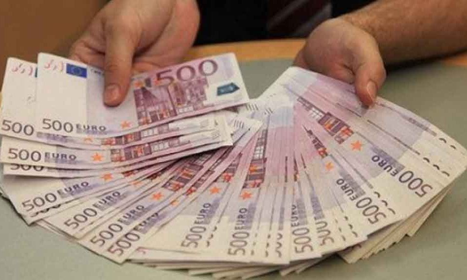 20.000 EUR