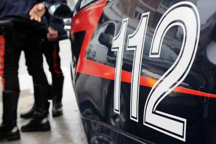 Arrestata Emilia Barrile, ex presidente del consiglio comunale di Messina (ed ex Pd e Fi)
