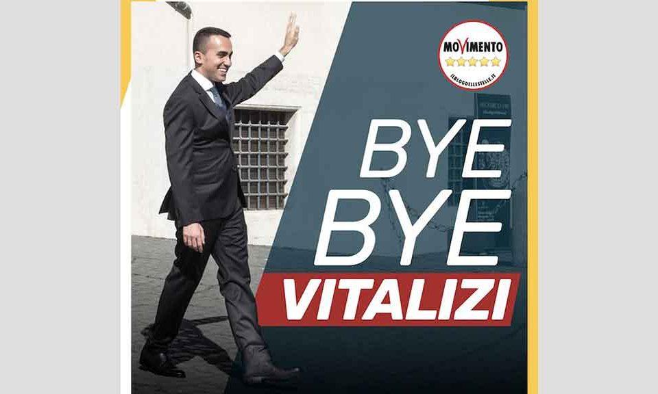 Bye-bye-vitalizi