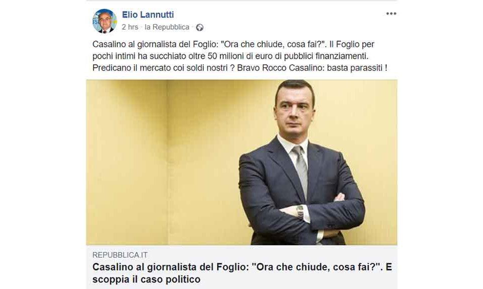 Caso-Casalino-Il-Foglio